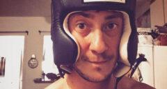 """Mc Bee, transexual boxeador y profesor de """"masculinidad"""""""