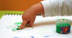 Las guarderías deben rellenar el formulario de la AEAT para la ampliación de la deducción por maternidad antes del 15 de febrero.