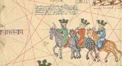 De Belén al martirio: el trágico final de los Reyes Magos
