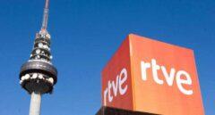 El Corte Inglés y Globalia pelean por los 16 millones del contrato de los viajes de RTVE