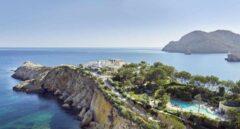 La villa más lujosa de Europa está en España y se alquila por 31.000 euros al día