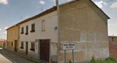 La lucha de un pueblo por irse de Zamora y unirse a un enclave de Valladolid del s. XIX