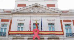 Madrid: los pacientes con VIH y Hepatitis C sin diagnosticar en el punto de mira