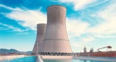 España intenta aclarar ahora qué edad tiene cada una de sus centrales nucleares