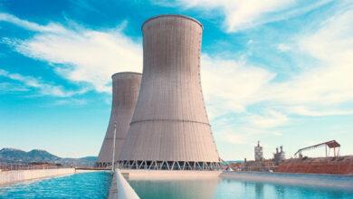 El Gobierno podrá tomar el control de las centrales eléctricas y limitar la velocidad en todas las carreteras