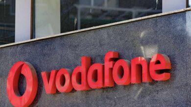 Vodafone rompe el mercado del móvil con tarifas planas con datos ilimitados