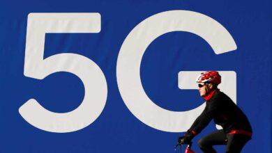 Las telecos presionan al Gobierno para evitar que se dispare el precio de la subasta del 5G