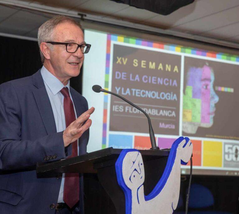 El Ministerio de Cultura pide a la Audiencia Nacional la intervención de la SGAE