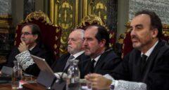 Las claves del Supremo para trasladar a Europa la inmunidad de Junqueras