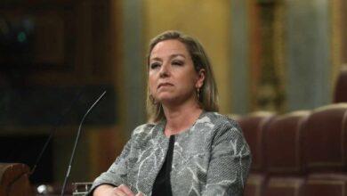 """Coalición Canaria tacha de """"chantaje inadmisible"""" la congelación de las pensiones hasta que no haya investidura"""
