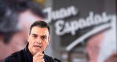S&P duda de que un nuevo Gobierno pueda resolver los desafíos que afronta España.
