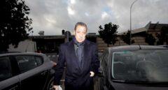 Relojes de alta gama, Audis de lujo y millones de euros, decomisados en el caso Erial