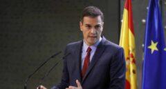 Pedro Sánchez acudirá a la inauguración en Barcelona del Mobile World Congress