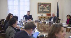 Transparencia ha dictado 452 resoluciones contrarias al Gobierno en la etapa de Pedro Sánchez