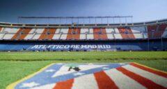 La 2 estrena 'Vicente Calderón. Un césped de 100 años', la historia del mítico estadio del Atlético de Madrid