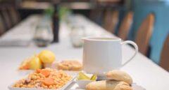 Cocido y siesta: la combinación perfecta para pasar un domingo en Madrid