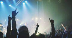15 jóvenes bandas de rock y pop españolas que tienes que conocer ya
