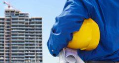 ¿De verdad es más fácil que las pymes accedan a contratos públicos?