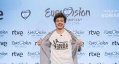 TVE incumplió las bases del concurso de la preselección para Eurovisión