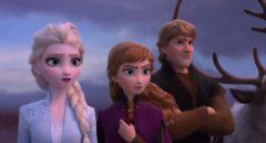 'Frozen 2': Disney lanza el primer trailer de la esperada secuela