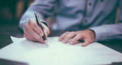Beneficios para los consumidores de la Nueva Ley Hipotecaria