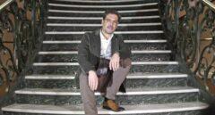 José Ángel Hevia, cesado como director de la SGAE