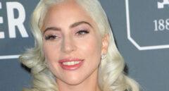 Lady Gaga recupera sus perros robados tras ofrecer 500.000 dólares de recompensa