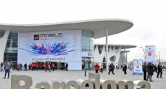 El Mobile prolonga un año su contrato y seguirá en Barcelona hasta 2024