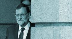 Mariano Rajoy, un testigo relevante