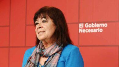 El PSOE sale en respaldo de Torra sobre la posibilidad de volver a confinar Cataluña