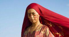 'Pájaros de verano', una mirada antropológica sobre el 'narco'