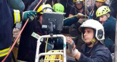 El dueño de la finca de Totalán culpa a los equipos de rescate de la muerte de Julen