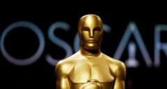 Guía de los Oscars 2019