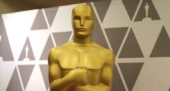 Los protagonistas de la noche de los Oscars 2019