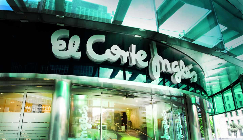 El Corte Inglés incorpora productos de Mango a su oferta de moda.