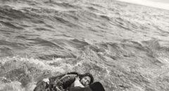 40 fotoperiodistas que retratan los conflictos de nuestro tiempo