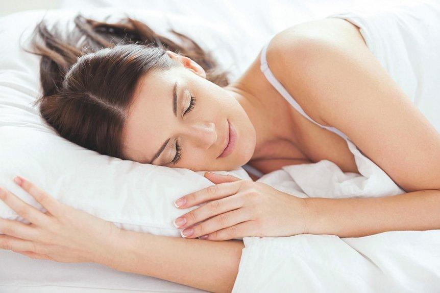 Se busca al primer probador de almohadas de España.