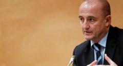"""Miguel Sebastián ve """"tramposo"""" pedir una """"armonización fiscal"""" si se """"cree en el modelo federal"""""""