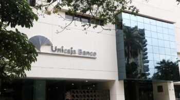 Unicaja Banco gana 43 millones en el primer trimestre, un 7,4% menos que el año anterior