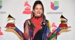 Rosalía, banda sonora de la nueva temporada de Juego de Tronos