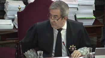 El fiscal Zaragoza renuncia a coordinar la lucha contra el narcotráfico en Gibraltar tras las críticas a su designación