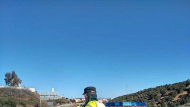 Fallece un joven de 21 años en un accidente de tráfico en Formentera