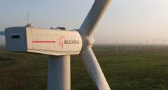 Acciona debutará el 1 de julio con su división de renovables en bolsa