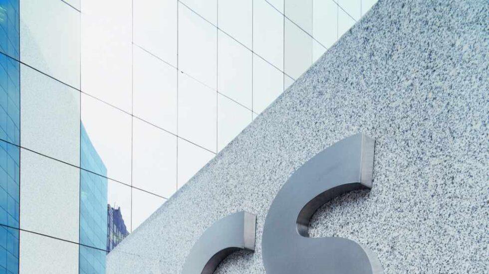 ACS construirá la nueva estación de alta velocidad de Londres.
