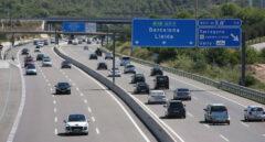 Abertis eleva a casi 3.000 millones su reclamación al Estado por la autopista AP-7
