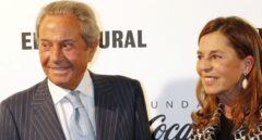 Arturo Fernández suspende sus próximas actuaciones por motivos de salud