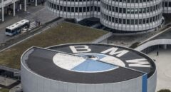 Museo BMW.