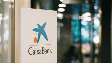 CaixaBank gana 205 millones, un 67 % menos, tras hacer dotaciones por el Covid-19