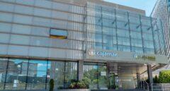 Cajamar y Haya ponen a la venta miles de activos con descuentos de hasta el 40%