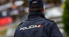 Encuentran el cádaver de una transexual con varias puñaladas en un piso de Asturias